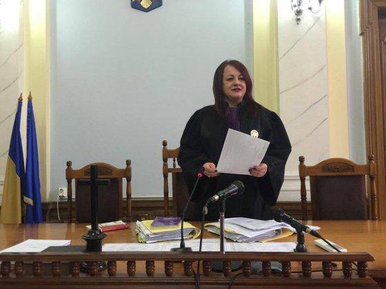 Imaginea articolului Opinia unui judecător în scandalul de la DNA şi în contextul cererii de revocare a Codruţei Kovesi. INTERVIU   Adina Lupea: Este grav ca judecător să nu mai ai încredere în actele procurorului