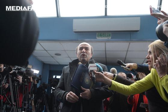 Imaginea articolului Federaţia Sindicatelor ANP: Ministrul Justiţiei nu a realizat niciun proiect de modernizare a penitenciarelor