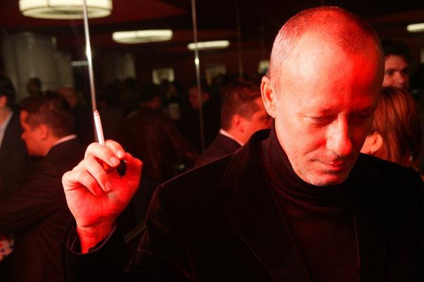 """Imaginea articolului Mesajul fostei soţii a lui Andrei Gheorghe: """"Iubitul meu care nu mai eşti aici..."""" / Primele reacţii după moartea jurnalistului"""