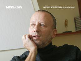 BISERICA ortodoxă a luat o decizie RADICALĂ. Nicio SLUJBĂ de înmormântare pentru Andrei Gheorghe
