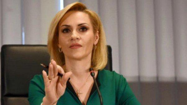 Imaginea articolului Gabriela Firea se răfuieşte cu primarul Sectorului 5, după ce acesta a DESCHIS ŞCOLILE: Va răspunde în faţa legii
