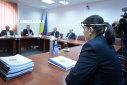 Imaginea articolului Iohannis a anunţat când va face publică DECIZIA pe care a luat-o asupra cererii de revocare a şefei DNA, Codruţa Kovesi
