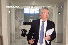 Imaginea articolului Tăriceanu: Premierul va sesiza CCR, lucru ce se impune după refuzul lui Iohannis