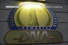 Imaginea articolului Omul de afaceri Răzvan Alexe, citat la DNA Ploieşti