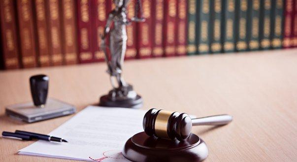 Imaginea articolului Ministrul Justiţiei, despre modificarea codurilor penale: Cel târziu miercuri trimitem un punct de vedere la comisie