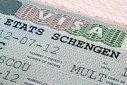 Imaginea articolului Peste 600 de persoane semnalate în Sistemul Informatic Schengen, depistate în ultima săptămână