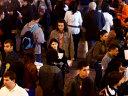 Imaginea articolului Ruptură în coaliţie? ALDE cere Guvernului să reconsidere poziţia privind scăderea numărului de locuri în universităţi