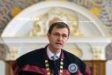 Imaginea articolului Ioan-Aurel Pop poate cumula funcţia de rector cu cea de preşedinte al Academiei Române, a decis Senatul UBB Cluj-Napoca
