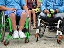 Imaginea articolului Ministere şi alte instituţii de stat, fără angajaţi cu dizabilităţi, deşi sunt obligate de lege. Chiar şi Agenţia pentru Egalitatea de Şanse preferă să fie sancţionată | DOCUMENT