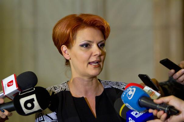 Imaginea articolului Ministrul Muncii acuză BNR-ul că fuge de responsabilitate: Stabilea ţinta pentru inflaţie şi îşi asuma această ţintă. Anul acesta, văd ca a căzut în sarcina Guvernului