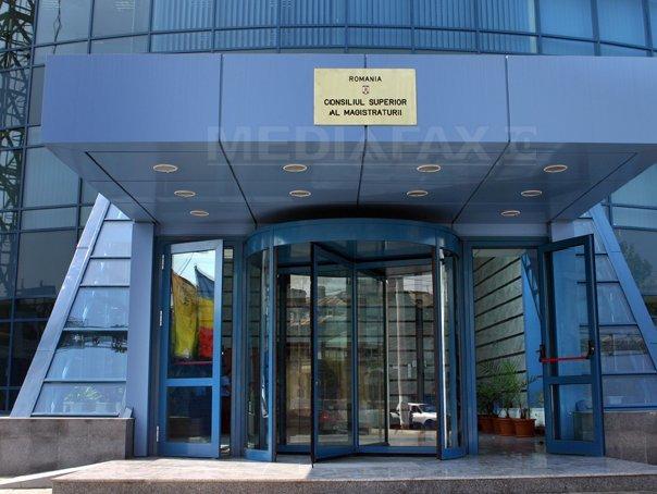 Imaginea articolului Răspunsul CSM la solicitarea avocatului Toni Neacşu: În evidenţele Consiliului nu sunt lucrări care să vizeze protocolul cu SRI