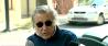 Imaginea articolului Ilie Năstase, al doilea dosar penal într-o zi: Poliţiştii să folosească mai întâi capul / Primul dosar, după ce fostul jucător de tenis a fost prins băut la volan. A fost dus încătuşat la INML