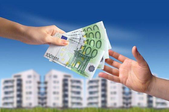 Imaginea articolului Cresc preţurile apartamentelor. Oraşul unde pragul de 1.000 euro/mp este depăşit