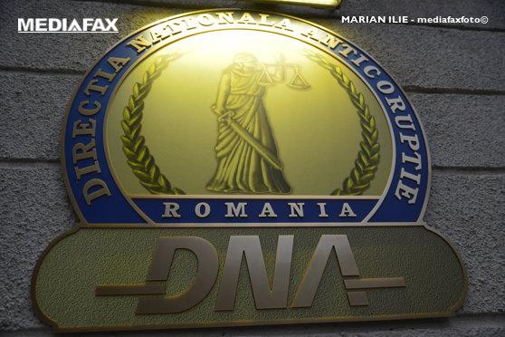 Imaginea articolului Secţia pentru procurori a CSM discută cererea de încetare a activităţii la DNA făcută de Jean Uncheşelu, cel care l-a trimis în judecată pe Ponta în dosarul Turceni-Rovinari