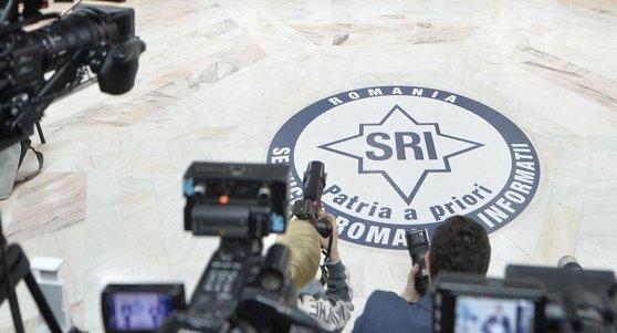 Imaginea articolului SRI a publicat protocolul cu Parchetul General şi Instanţa Supremă | DOCUMENT