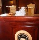Imaginea articolului Înalta Curte de Casaţie şi Justiţie va sesiza CCR în legătură cu proiectul de modificare a Codului de procedură penală