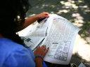 Imaginea articolului Persoanele care vor refuza un loc de muncă oferit îşi vor pierde dreptul de a primi ajutor social