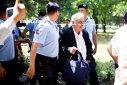 Imaginea articolului Jandarmeria Capitalei a depus o sesizare la poliţie pe numele agresorului deputatului PSD Bacalbaşa