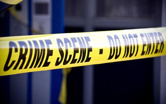 Imaginea articolului Ofiţer SPP, găsit mort în postul de pază din judeţul Tulcea. Procurorii fac cercetări