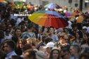 Imaginea articolului Viceprimar din Germania: Drepturile comunităţii LGBT nu sunt doar ale omului, ci şi drepturi europene