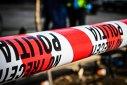 Imaginea articolului Descoperire macabră în judeţul Timiş: Taximetrist ucis de doi adolescenţi şi abandonat într-o pădure