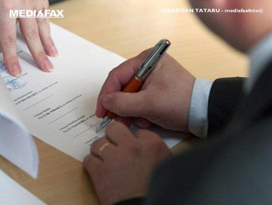 Imaginea articolului CCR discută modificarea adusă legii nr. 393/2004 privind Statutul aleşilor locali