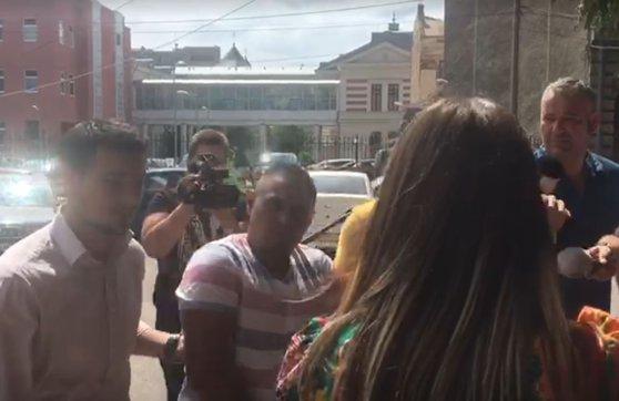 Imaginea articolului Decizie surprinzătoare: Tribunalul Bucureşti i-a plasat sub CONTROL JUDICIAR pe cei doi suspecţi în cazul paznicilor ucişi în fabrica de ciment