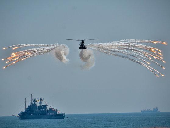 Imaginea articolului PSD Constanţa: De Ziua Marinei e posibil să apară persoane incitatoare la violenţă