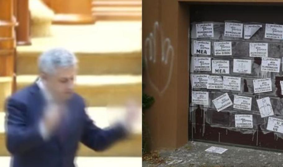 florin-iordache-prima-reactie-dupa-ce-protestatarii-rezist-iau-vandalizat-garajul-lucrurile-au-mers-mult-prea-departe-ce-spune-deputatul-psd-despre-pl