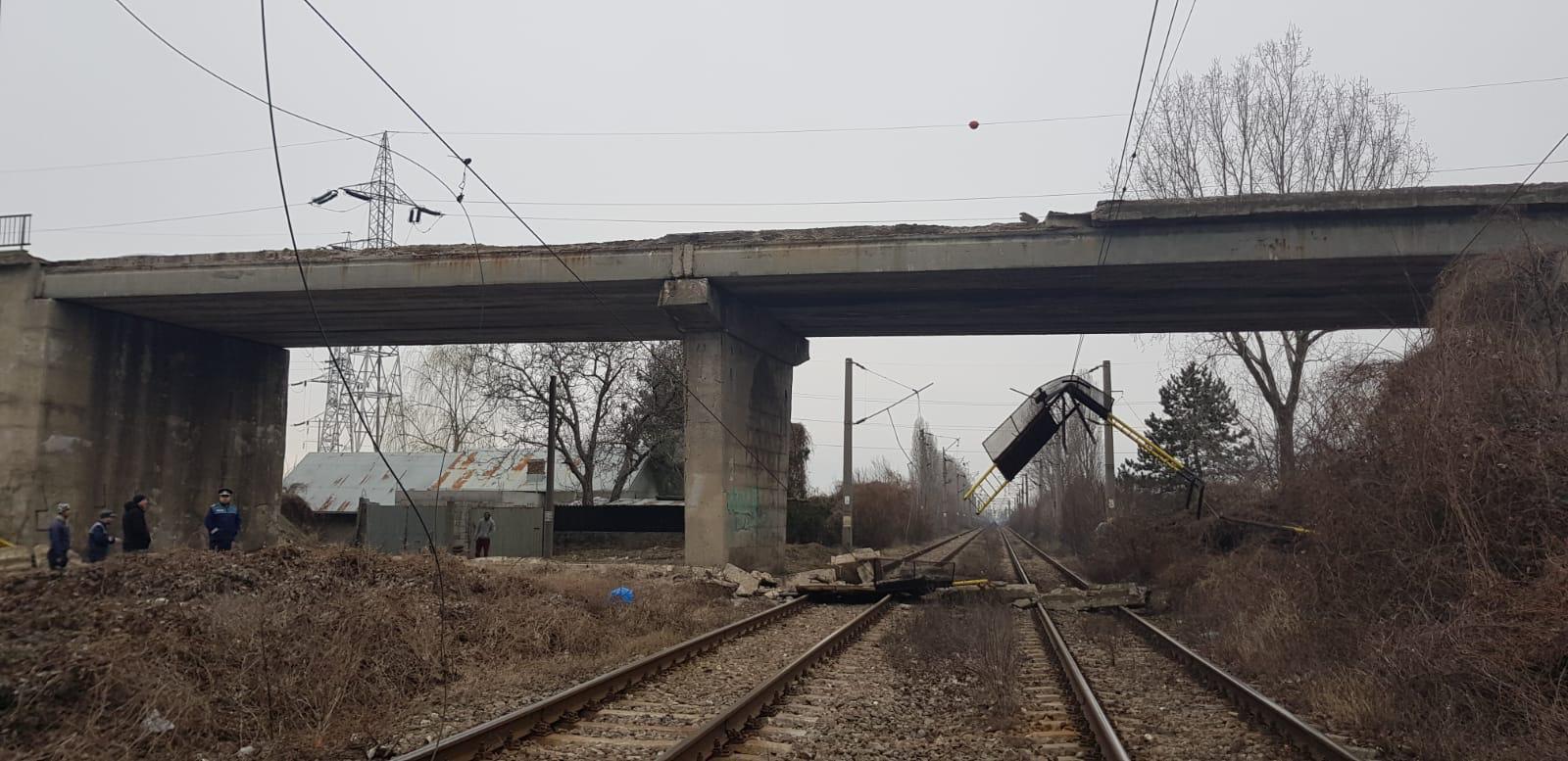 stația de cale ferată forex