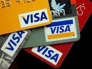 Spania: Reţea de români specializată în fraude bancare, anihilată (Imagine din arhiva Mediafax Foto)