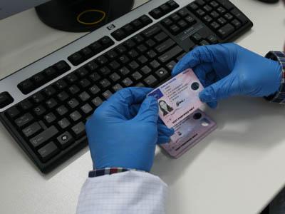 Imaginea articolului Şeful de la Permise de Conducere Bucureşti, cercetat de DNA