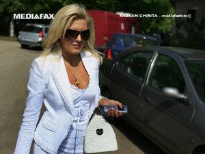 Udrea: Să facem turismul un contributor la buget (Imagine: Mediafax Foto)