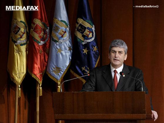 Imaginea articolului Protocol de colaborare între forţele aeriene militare ale României şi ale R. Moldova