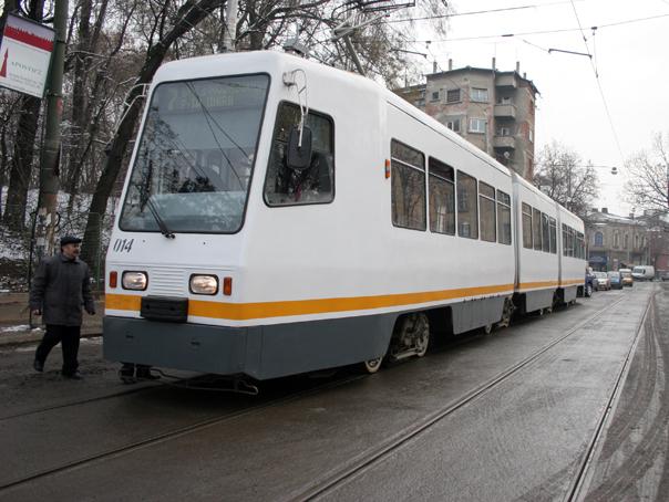 Plecari Autobuze Bucuresti Calarasi