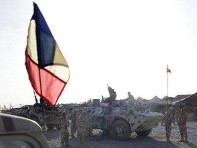 http://storage0.dms.mpinteractiv.ro/media/1/1/1688/8233988/1/militari-romani-afganistan-604.jpg?width=400