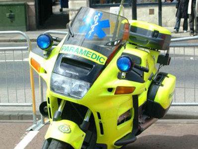 [Imagine: motocicleta-paramedic.jpg?width=400]