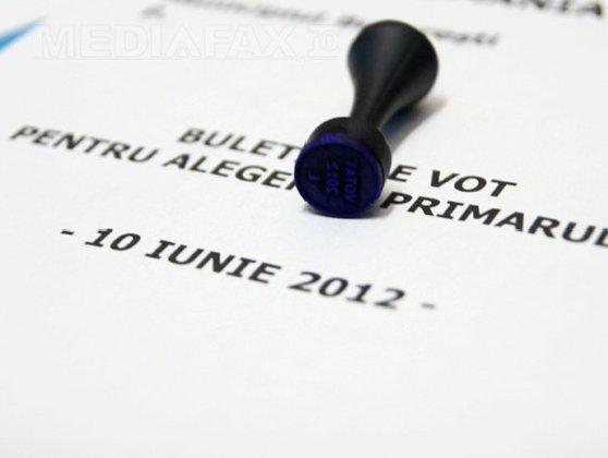 Imaginea articolului Dosar penal pentru candidatul USP la Primăria Hunedoara