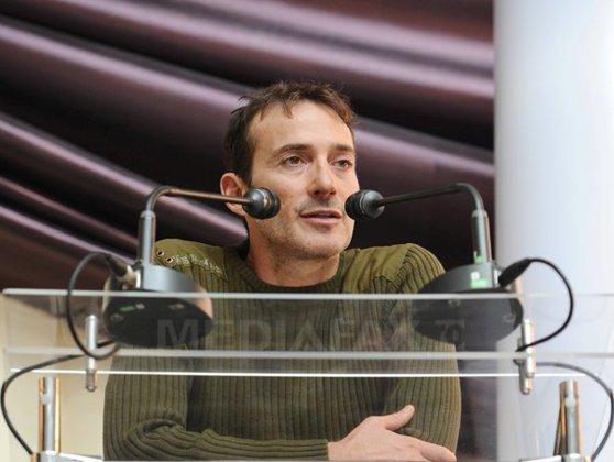 Imaginea articolului Radu Mazăre spune că a câştigat un nou mandat de primar al municipiului Constanţa