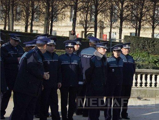 Imaginea articolului Peste 130 de persoane, la proteste antiguvernamentale şi anti-USL la Cluj-Napoca şi Arad