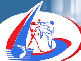 Imaginea articolului Adrian Belu, vicecampion mondial la Unifight
