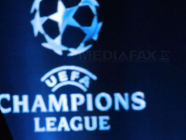 Legia Varsovia a facut apel la eliminarea din Liga Campionilor