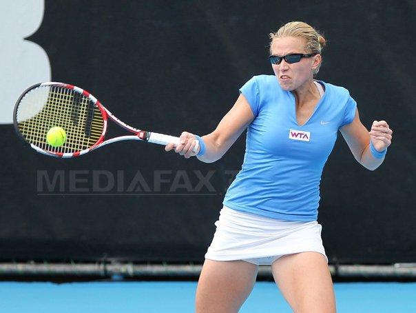 Horia Tecau va face pereche cu Lucie Hradecka �n proba de dublu mixt de la US Open