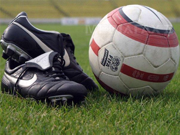 Pandurii T�rgu Jiu a �nvins Gaz Metan Medias, scor 2-0, �n Liga I
