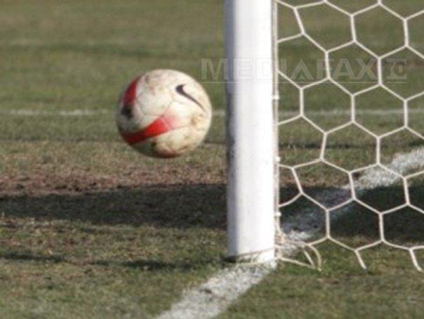 Nationala de fotbal feminin a Rom�niei a �nvins Estonia, scor 2-0, �n preliminariile CM-2015