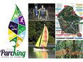 Imaginea articolului PRO PARCKING: ProSport te provoacă să redesenezi marile parcuri din România