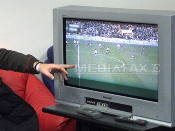 Televiziunea Digi Sport va transmite partide din Cupa Rom�niei