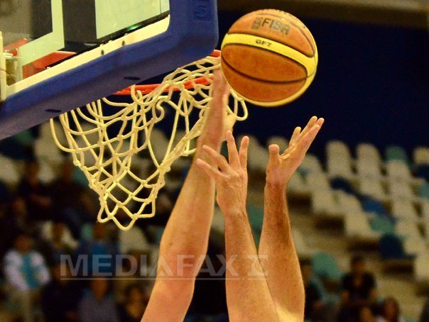 Campioana CSU Ploiesti a c�stigat Supercupa Rom�niei la baschet masculin