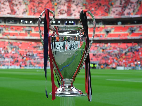 UEFA vrea o reforma a capilor de serie �n Liga Campionilor