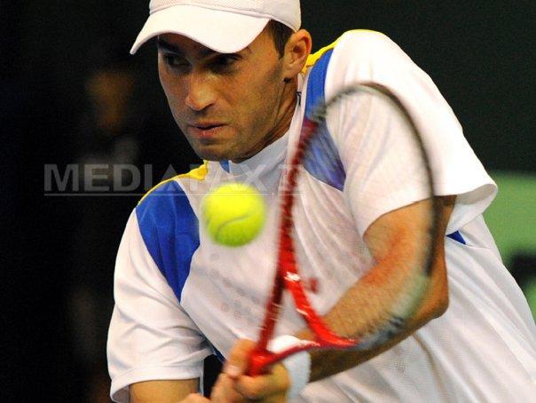 Horia Tecau continua cursa pentru Turneul Campionilor. Clasamentul ATP